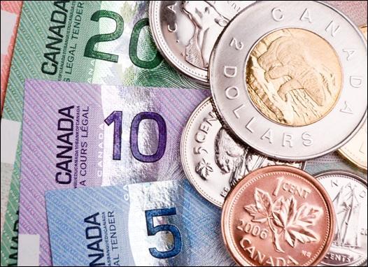 Le nombre 11 et le Canada sont intimement liés. Repère l'affirmation fausse parmi celles proposées.