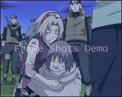 Dans les épisodes 20-25 Sakura et Chiyo ont battu ensemble un...