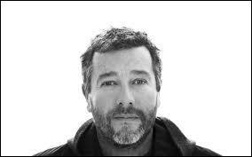 Le designer Philippe Starck a changé sa nationalité ?