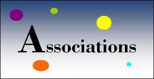 Il existe une association qui regroupe les communes qui portent un nom original ?
