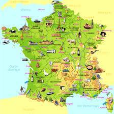 Culture Générale sur la France ( vrai / faux )
