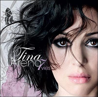 1999. Que veut Tina Arena pour oublier ses souvenirs, se rapprocher de l'avenir et croire encore à l'avenir ?
