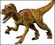 Quand les dinosaures ont-ils disparu ?