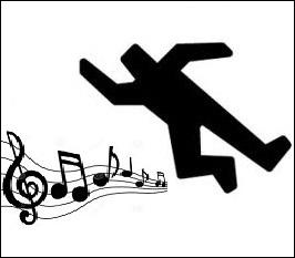 """Dans quelle comédie musicale peut-on entendre le mot-valise """"assasymphonie"""" ?"""