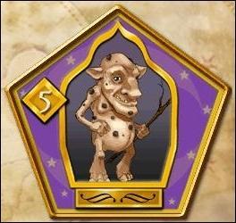 Le Gnome :