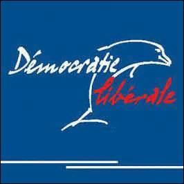 Lequel de ces pays agit au nom de la démocratie libérale ?