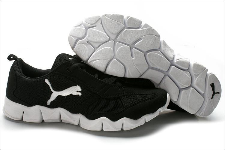 Quelle est cette marque de chaussures ?