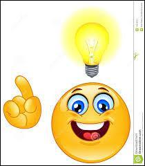Une personne qui a toujours des idées pratiques pour résoudre les problèmes, est