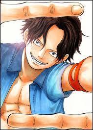 """Quel âge a ce personnage de """"One Piece"""" ?"""