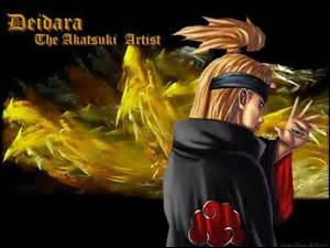 "Quel âge a ce personnage de ""Naruto Shippuden"" ?"