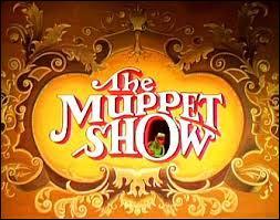 """Dans la série """"Le Muppet Show"""", qui était au balcon du théâtre ?"""
