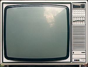 En 1973, combien y avait-il de chaînes à la télévision ?