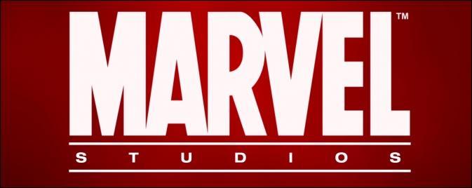 Lequel de ces super-héros existe et appartient à Marvel Studios ?