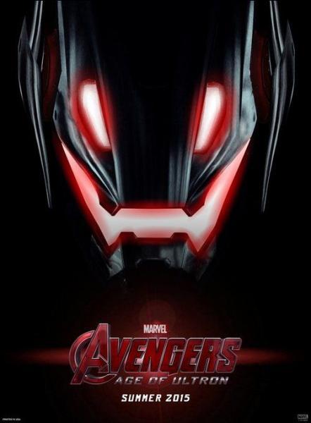 Parmis ces Vengeurs des comics, lequel apparaîtra dans Avengers : l'Ere d'Ultron ?