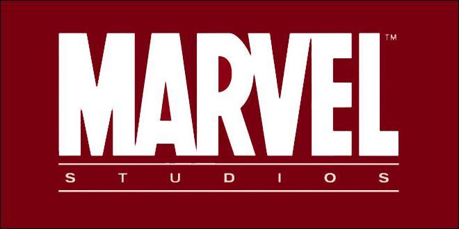 Lequel de ces super-héros n'appartient pas à Marvel Studios ?