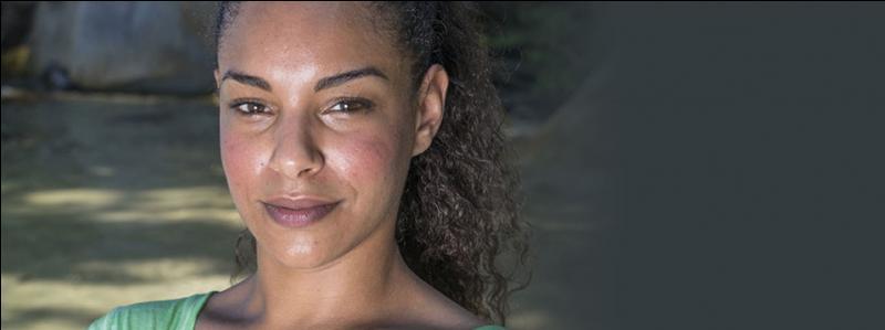 """C'est la gagnante de """"Koh Lanta Palau"""". Âgée de 28 ans, elle est serveuse dans les Bouches-du-Rhône. Laquelle de ces femmes est-ce ?"""