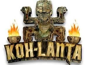 Les candidats de 'Koh Lanta 2014'