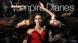 The Vampire Diaries : Qui est ce personnage ?