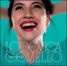 """Quel est le titre de chanson interprétée par Lodo hors de """"Violetta"""" ?"""