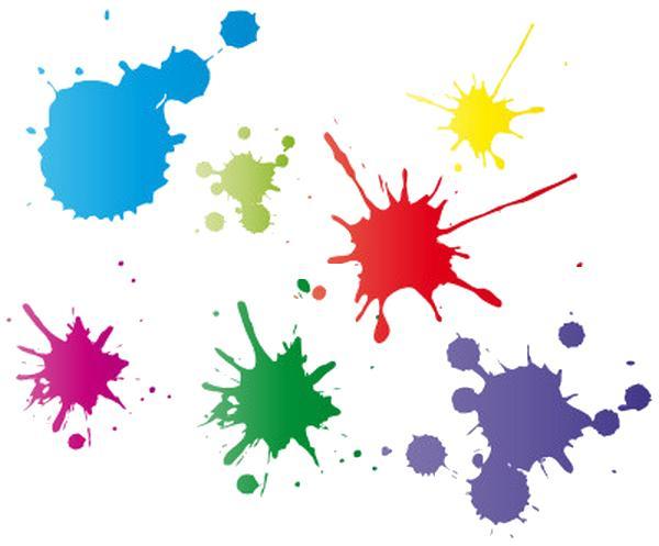 Les couleurs en anglais