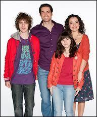 Et cette famille-là ?