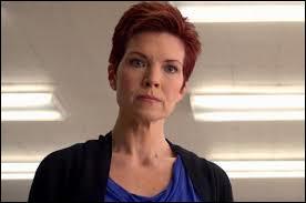 Victoria, la mère d'Allison découvrira-t-elle que Scott sort toujours avec Allison et si oui que fait-elle ?