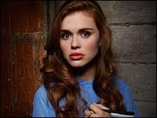 Lydia devient-elle un loup-garou ?