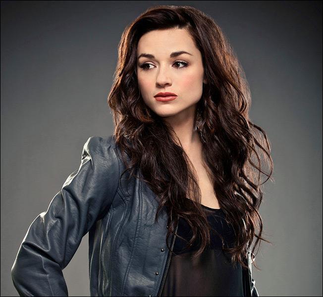 Lydia sait-elle la vérité sur l'existence de loup-garou ?
