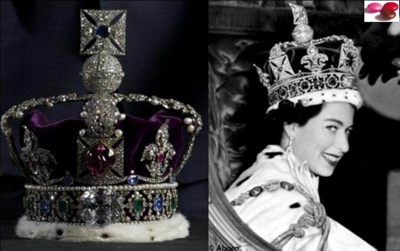 Pendant le couronnement de la reine Elizabeth II en 1953, deux événements ont marqués son couronnement. L'un d'entre eux a été le retour d'un petit plaisir, l'autre est une interdiction à laquelle on a désobéi. A vous de les trouver !