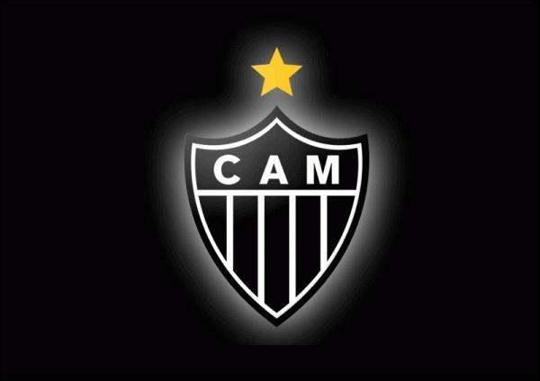 Clubs de foot