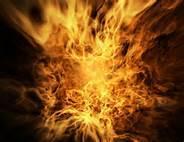 Sté43 - Déclarer sa flamme en argot