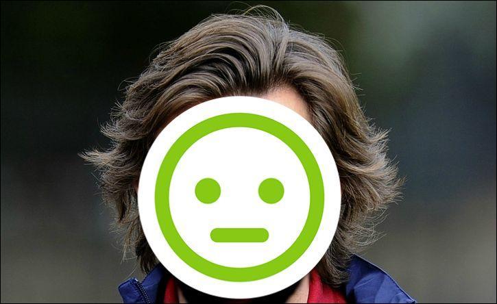 Cette coupe de cheveux est celle de :