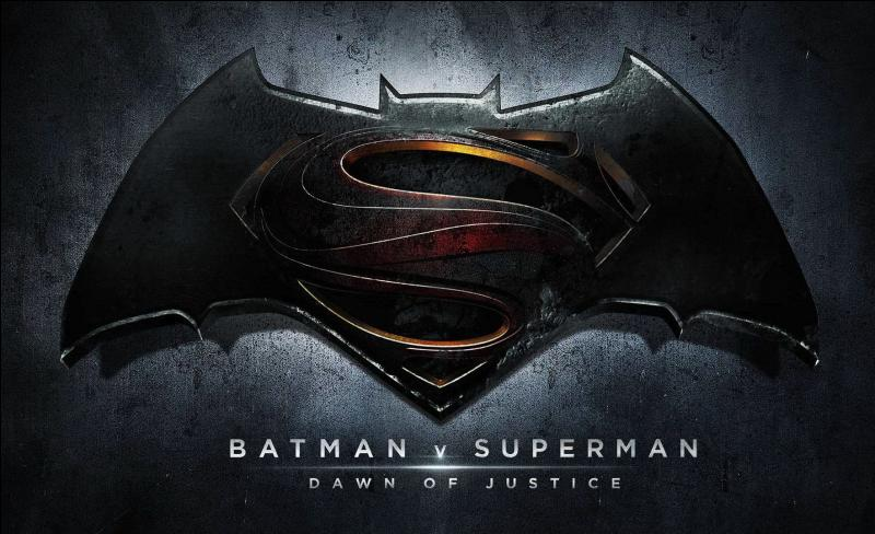 Qui réalise Batman V Superman : Dawn of Justice ?