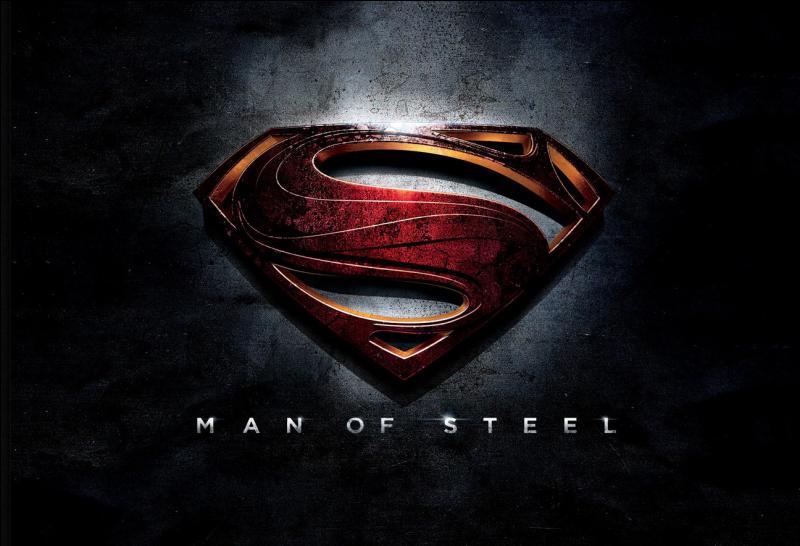 Sur lequel de ces films le compositeur des musiques de Man of Steel n'a-t-il pas travaillé ?