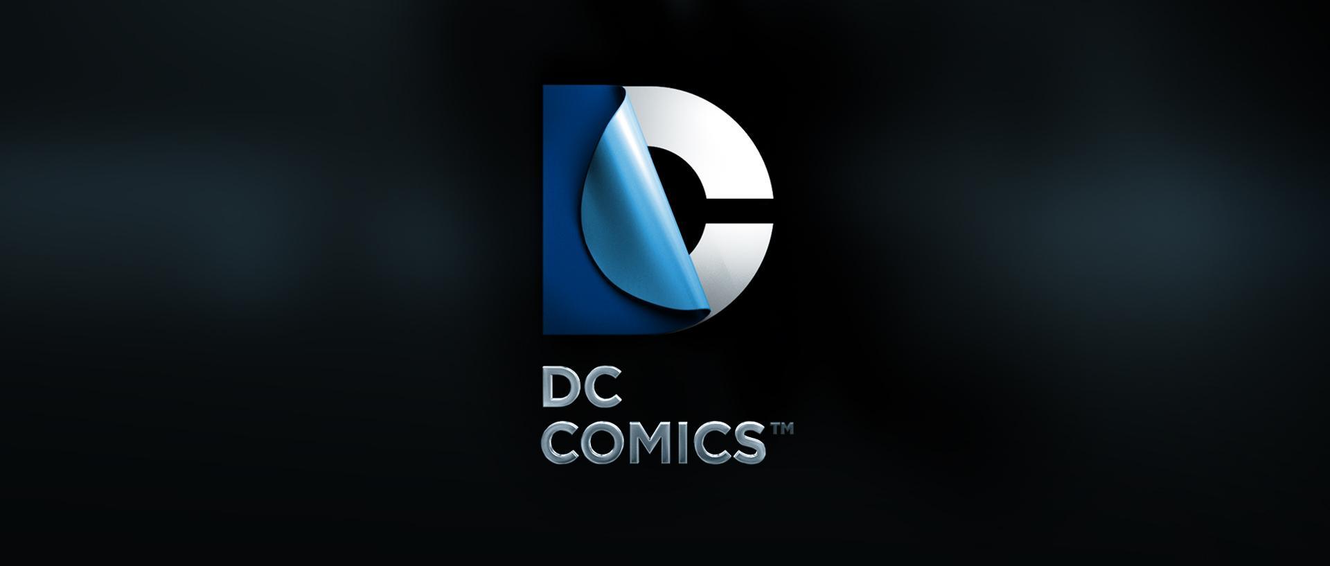Les personnages de l'univers cinématographique DC Comics