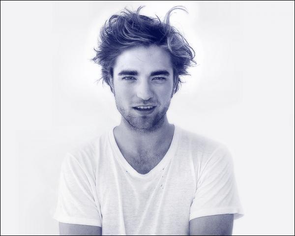 Quel est le nom de l'acteur qui incarne Edward Cullen ?