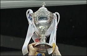 Combien de coupes de France l'EAG a-t-elle gagné tout au long de son histoire ?