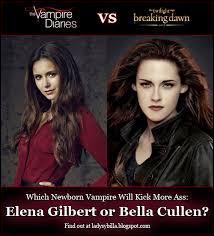 Quelle est la principale différence entre ces deux femmes ?