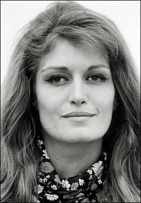Et Dalida, son nom c'est ...