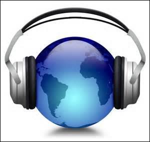 Quel chanteur était, en 2003, le chanteur dont les chansons étaient diffusées le plus fréquemment ?