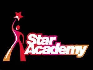 Lequel de ces hommes remporta l'édition en 2004 de la Star Academy ?
