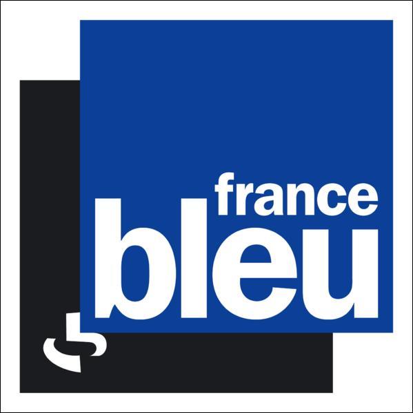 """A votre avis la radio """"France bleu"""" existe-t-elle vraiment ?"""