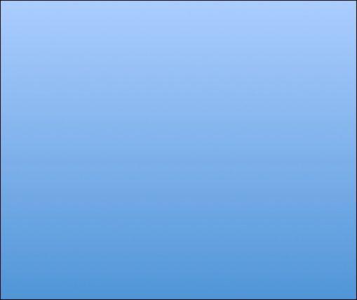 Les couleurs sont regroupées en plusieurs catégories, dans laquelle classe-t-on la couleur bleue ?