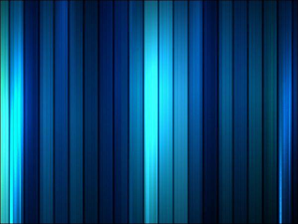"""Le mot """"bleu"""" traduit en anglais donne :"""