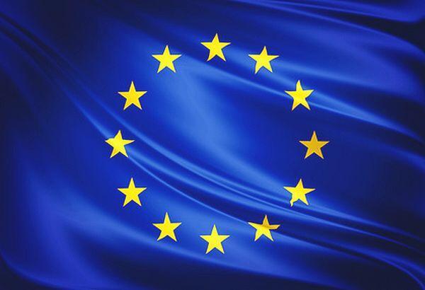 Capitales européenes