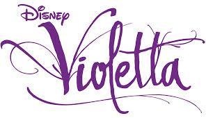 Les filles de Violetta