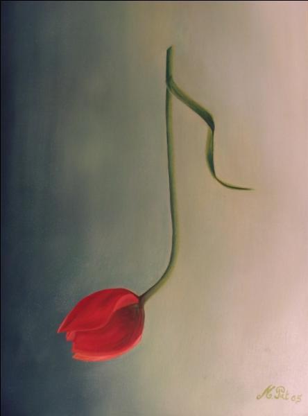 """Qui chantait """"Le rire du sergent, la fleur du régiment avait un coeur de troubadour"""" ?"""