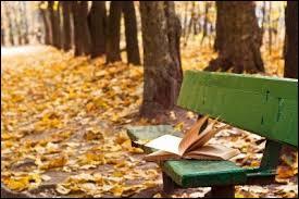 """A quel poète appartient le recueil """"Les feuilles d'automne"""" ?"""