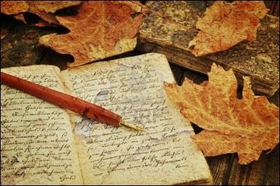 """Quel est le titre du poème contenant les vers """"Les sanglots longs des violons de l'automne, blessent mon coeur d'une langueur monotone"""" ?"""