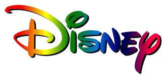 Les séries de Disney Channel